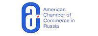 перейти на сайт Американской Торговой палаты в РФ